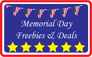 http://www.mymemphismommy.com/2014/05/2014-memorial-day-weekend-deals-freebies.html