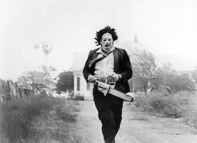 10 Fakta Film Horor Yang Lebih Menakutkan Daripada Filmnya