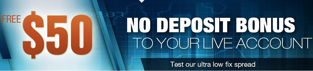 Best forex bonus no deposit 2013 forex основные понятия определения валютного рынка