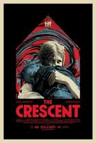 The Crescent (2017) DVDRip Subtitulados