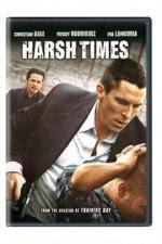 Watch Harsh Times (2005) Megavideo Movie Online