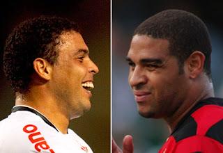 Partido Flamengo Vs Corinthians se Jugará este Domingo