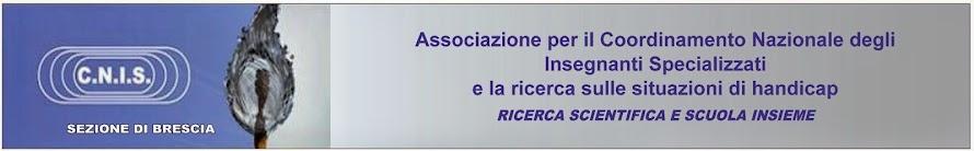 C.N.I.S. - Sezione di Brescia