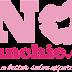 NoScrunchie.com Launches Good Afro Salon Awards 2014