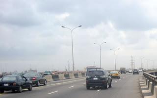Lagos literacy level is 87%'