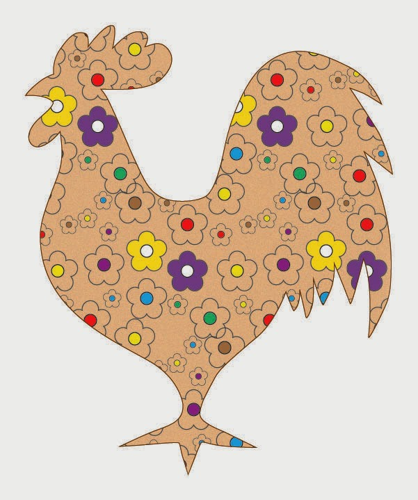 https://www.etsy.com/listing/192100601/rooster-applique-template-raw-edge?ref=shop_home_active_6