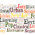 Gêneros musicais e suas definições