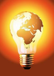 Bron: http://www.geschiedenis.westerschool.picto.nl/energiefilmpjes.htm landvanmelkenhoning.blogspot.nl energie vergelijken