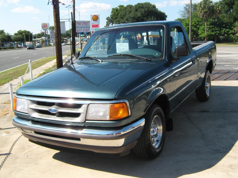 free owners manual ford ranger 1996 free download repair service rh vehiclepdf com 1995 Ford Ranger Steering Column 1995 Ford Ranger 4x4