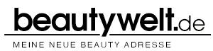 http://www.beautywelt.de/