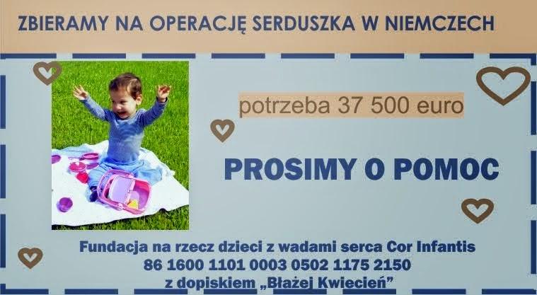 http://www.corinfantis.org/podopieczni/56-pilna-pomoc/404-blazej-kwiecien-hrhs-ii-etap