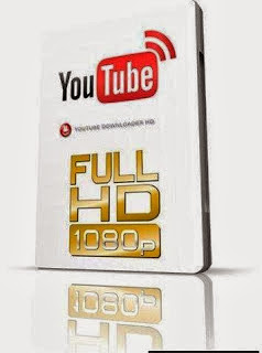 download-youtube-downloader-hd-full-version