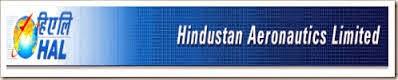 Hindustan aeronautics limited vacancy 2014