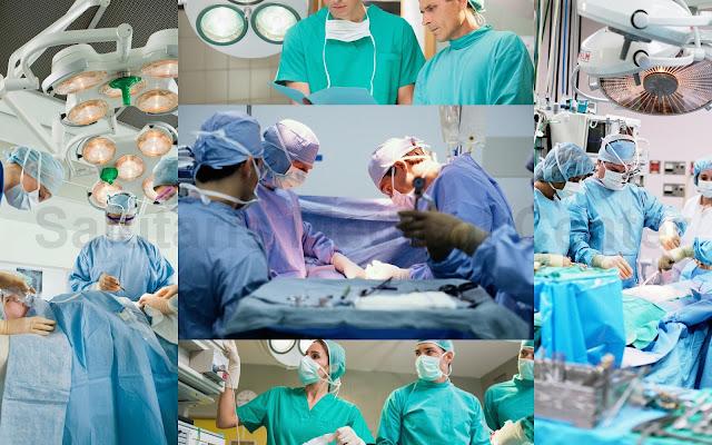 clinica de columna vertebral con cirugia minima invasiva en guadalajara mexico