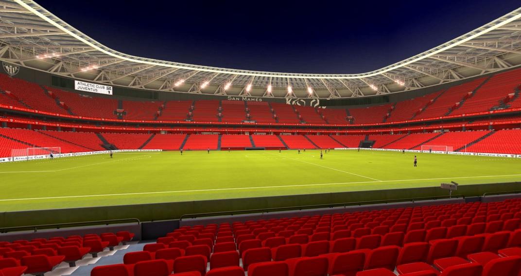 Istanbul asy tt arena istanbul asy tt arena 52 647