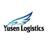 Logo PT Yusen Logistics Indonesia