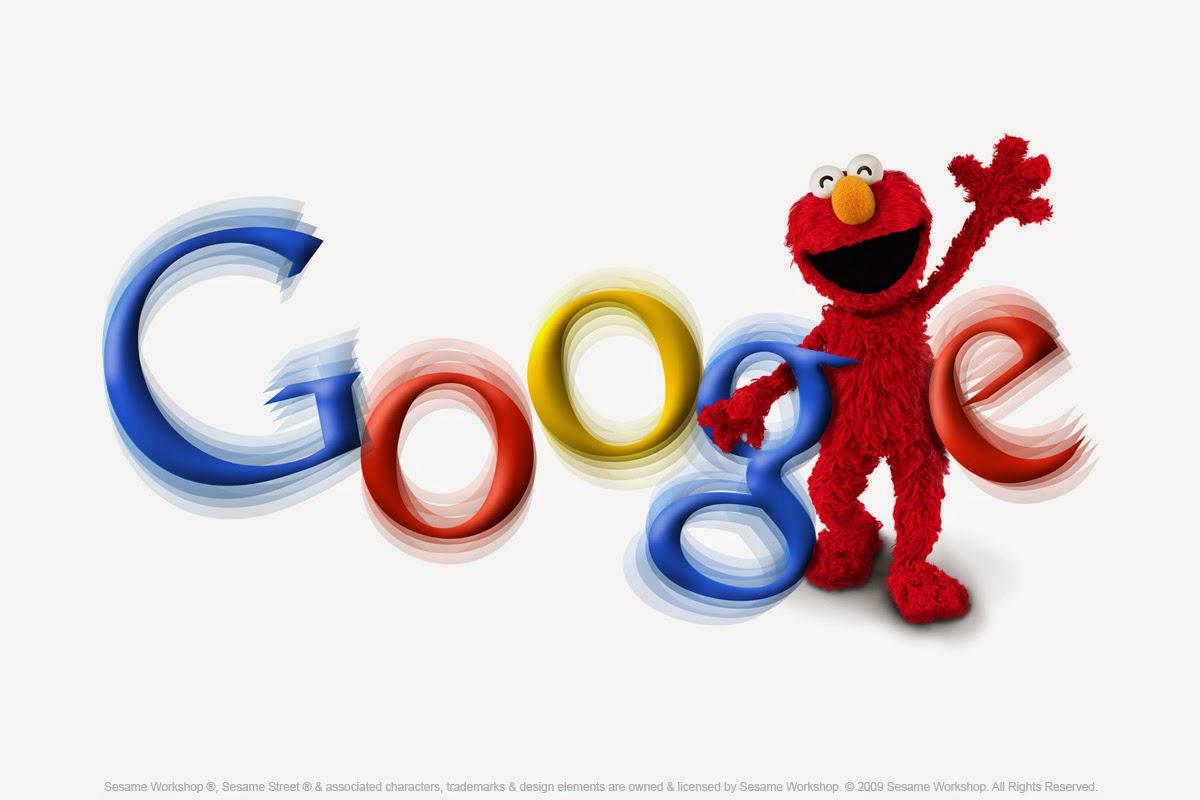 Google arama motorundan içerik sildirme