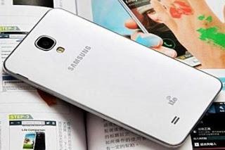 Harga HP Samsung Galaxy J5 dan Spesifikasi Terlengkap