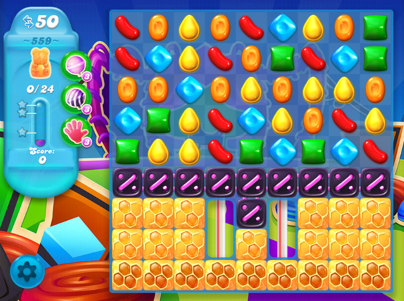 Candy Crush Soda 559