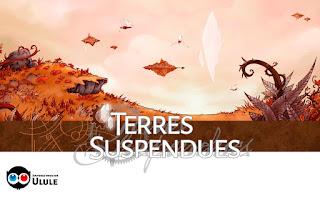 http://fr.ulule.com/terres-suspendues/news/
