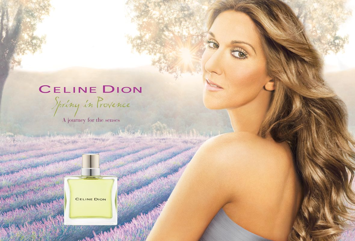 http://4.bp.blogspot.com/-_OPoKiSYg8s/UEc7if1g6eI/AAAAAAAAAgI/CBj9wLM2aeY/s1600/Celine+Dion+Fragrance+%E2%80%93+Spring+in+Provence+Perfume+for+Women+1.jpg
