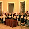 Έκθεση Ζωγραφικής: Δίπλωμα τιμής ένεκεν στο Βασίλη Βλαχάκο