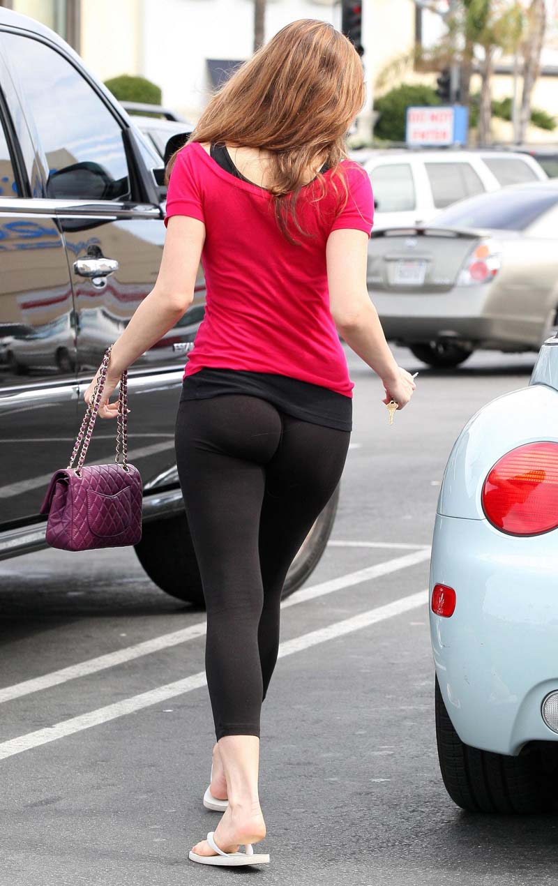 Something also Kelly brook camel toe were visited