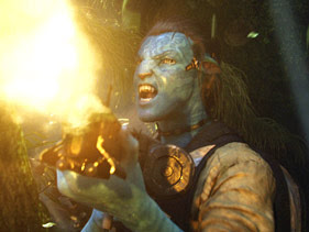 James Cameron Says 'Everyone's Highly Motivated' For 'Avatar' Sequel