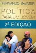 Política para um Jovem