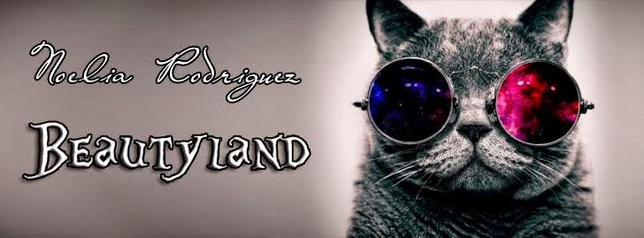 Beautyland