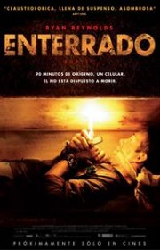 Ver Buried (Enterrado) Online