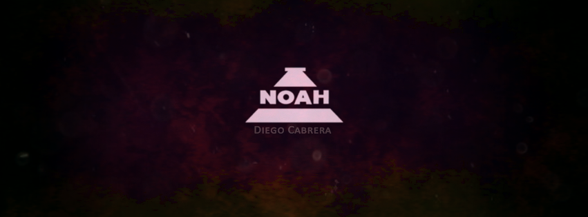 Proyecto NOAH