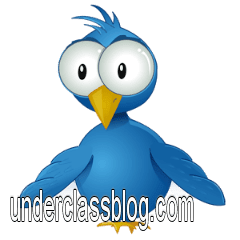 TweetCaster Pro for Twitter 9.1.3 APK