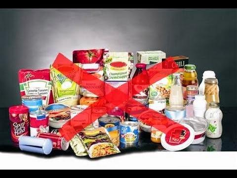 Makanan yang tidak boleh untuk ibu hamil