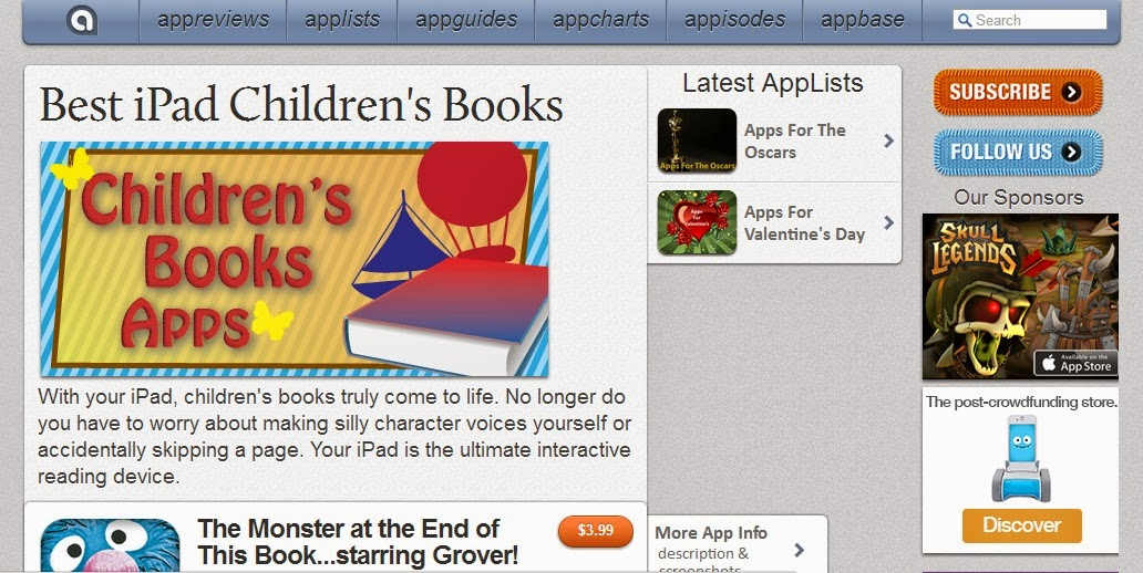 http://appadvice.com/applists/show/children-ipad-books