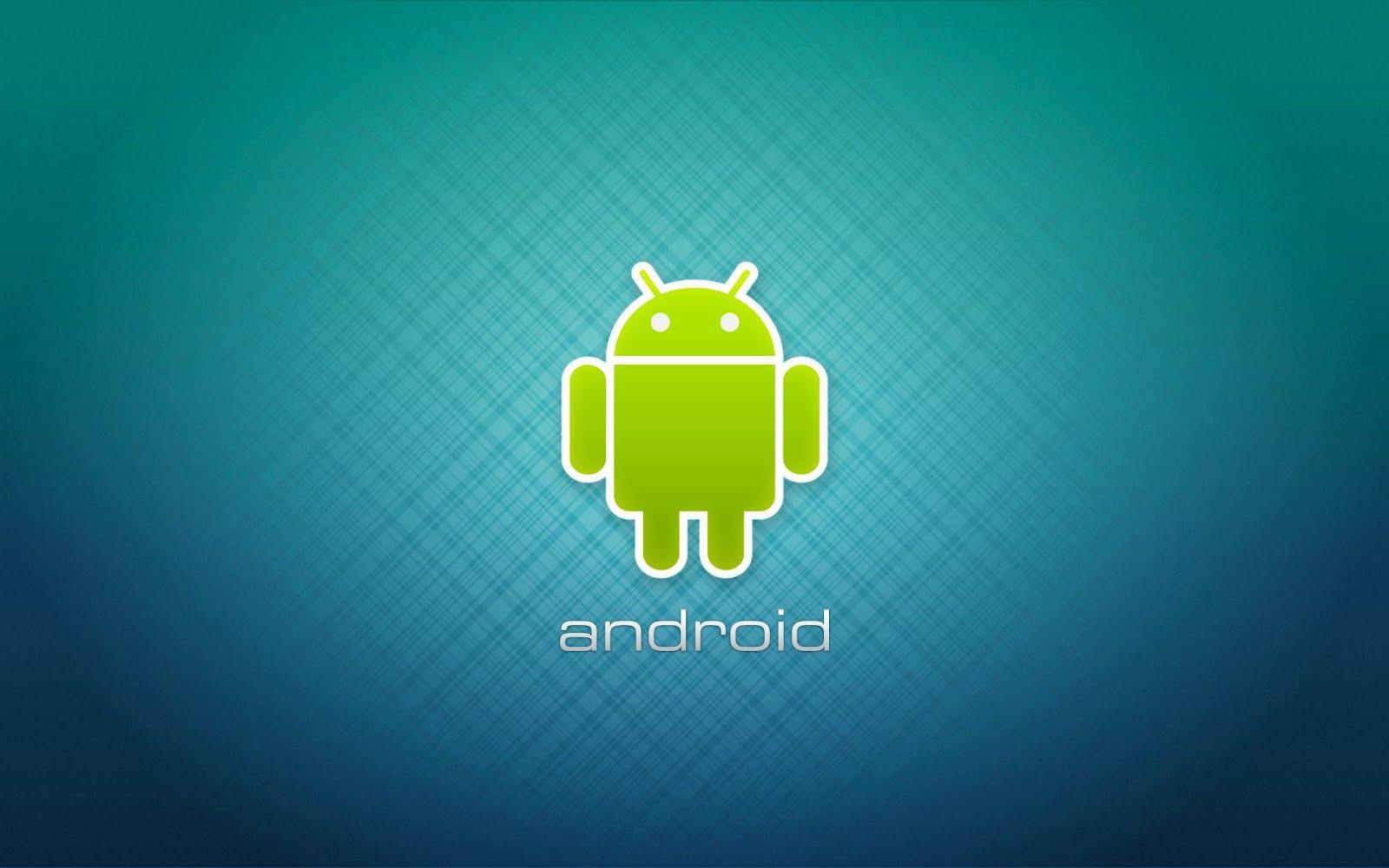 http://4.bp.blogspot.com/-_OU2PWsOhFM/UENGy0S7mNI/AAAAAAAAAic/GAG0Ea6Kg4I/s1600/android%2Bwallpaper%2B3.jpg