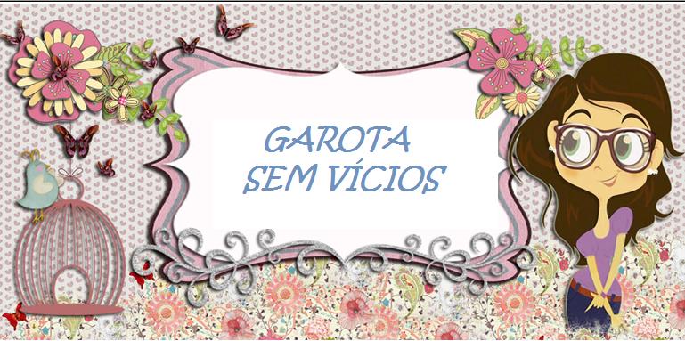 http://anapaulabonamim.blogspot.com.br/