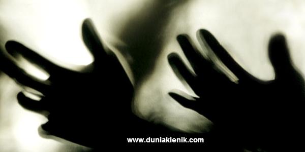 Wasilah Aji Mahkota Alam - www.duniaklenik.com