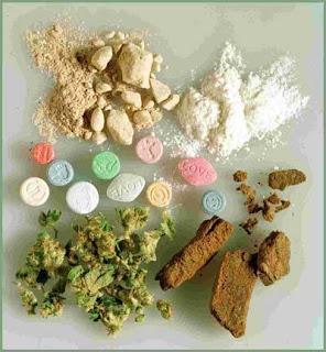 Contoh Pidato Tentang Narkoba TERBARU 2013