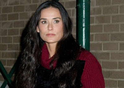 celebritiesnews-gossip.blogspot.com_celebrity-demi-moore-divorce-lawyer