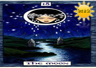 videncia de tarot online