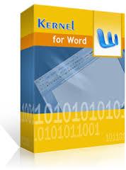 Cara Memperbaiki File Microsoft Word Yang Corrupt Pisisuka