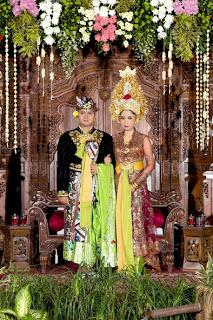 Sanggar Tari, Rias dan Busana Bali SIWA NATA RAJA: RIAS ...