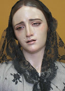 Virgen de la Aurora