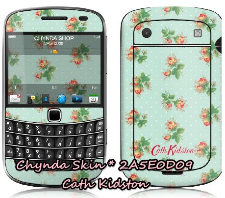 Garskin Skin Protector Cath Kidston Edition ♥