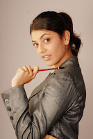actress photos, bollywood actress, cleavage, hot actress hot, hot in tamil tamil photos, hot photos gallery, kajal agarwal, lehenga choli, lehenga choli designs, sexy,