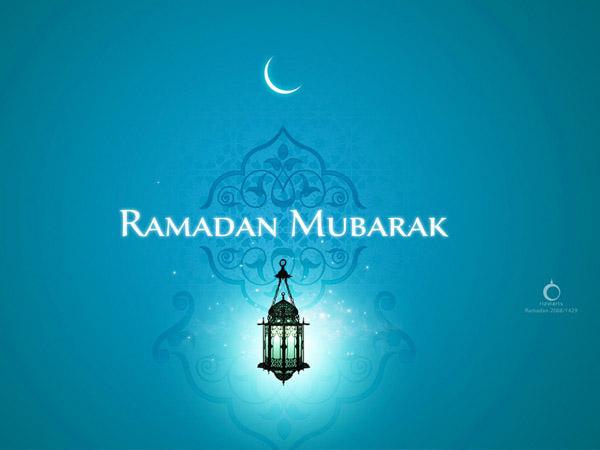 Wallpaper Ramadhan - Kumpulan Kaligrafi Foto Gambar Bulan Puasa