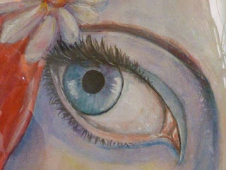 Blue Eye IVJ 2015