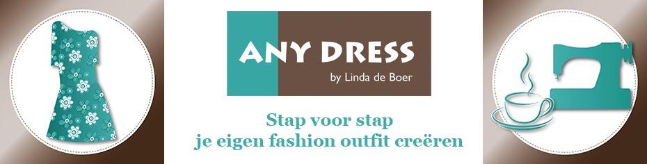 Any Dress
