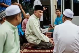 anwar-masjid-kajang